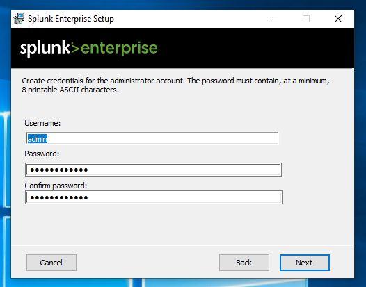 1_admin_password